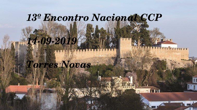 Fórum Celicas Clube Português